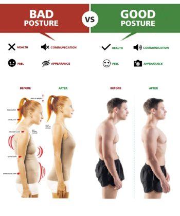 good_bad posture | hoosh world